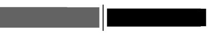 Somamotion Logo